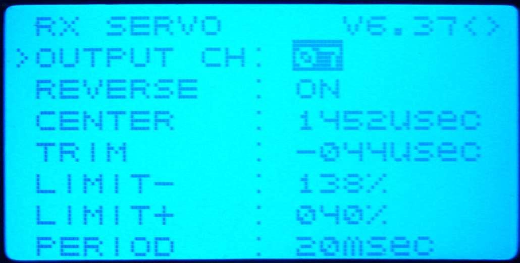 output ch07 1