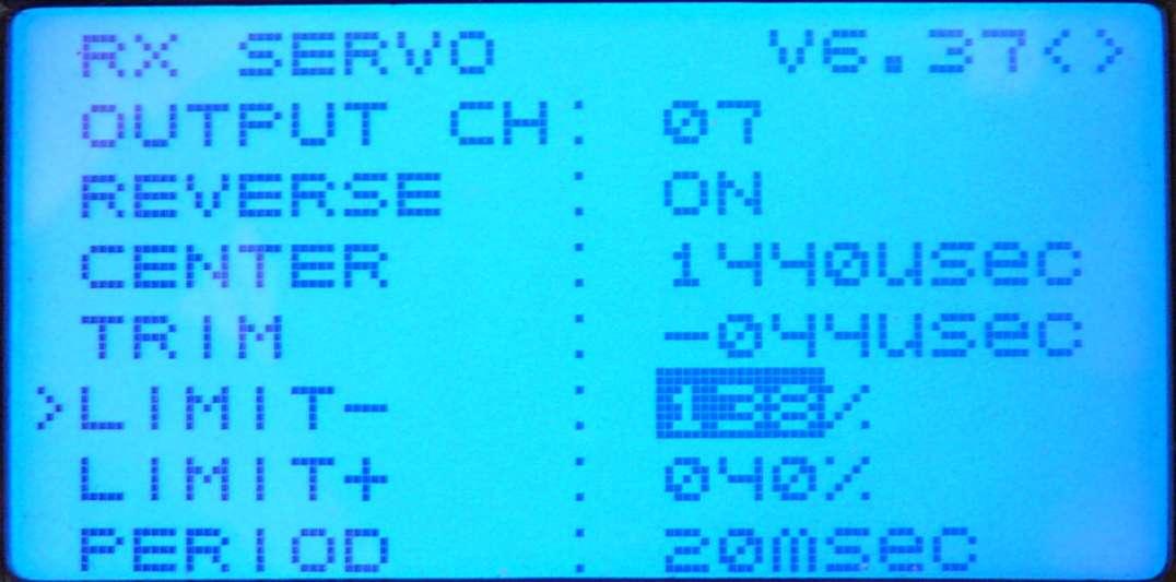 output ch07 limit 1