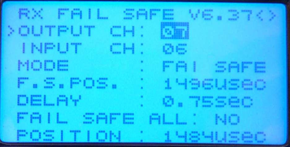 output input ch07 1